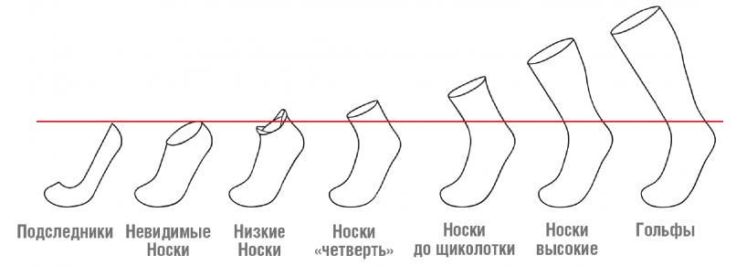 dlina_noskov.png