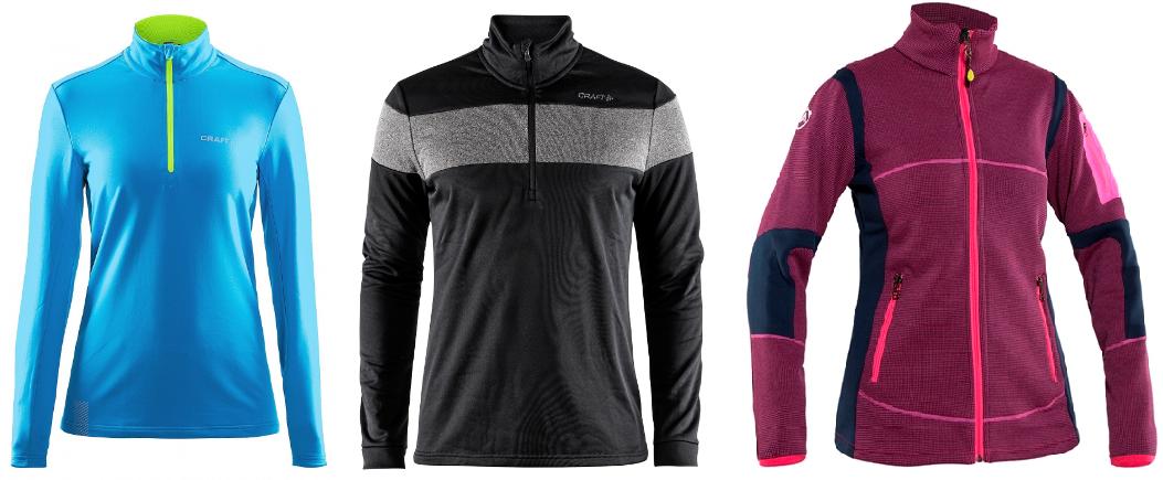 Удобные модели толстовок – без капюшона, с высокой горловиной, карманами по бокам и на рукавах