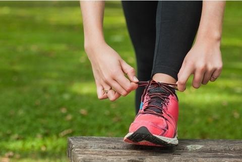 Как выбрать беговые кроссовки: полное руководство