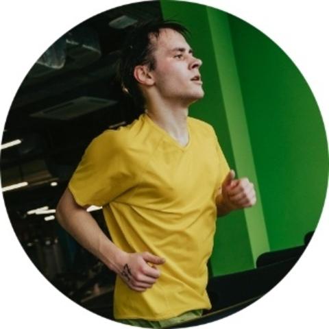 Как начать бегать – 5 советов