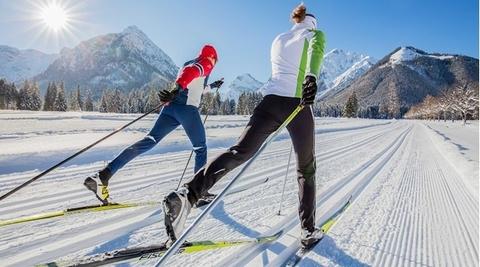Топ-10 вещей, нужных каждому лыжнику
