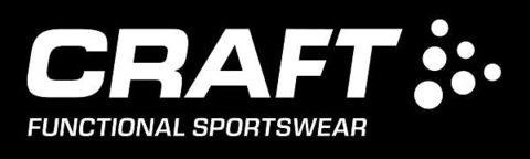 Одежда CRAFT – максимум отдачи от спорта
