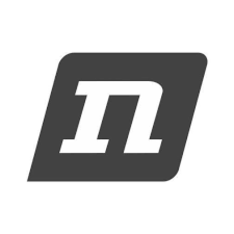 Noname – премиум бренд из Финляндии