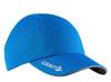 Craft Running Cap кепка для бега синяя - 1