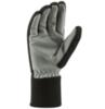 Bjorn Daehlie Track перчатки лыжные детские черные-серые - 2