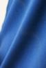 Craft Mind Run мужская спортивная футболка синяя - 3
