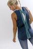 Craft Lux майка спортивная женская синяя - 3