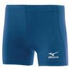 Волейбольные шорты Mizuno Trad Tight женские - 1