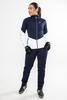 Craft Glide XC лыжный костюм женский темно-синий - 2