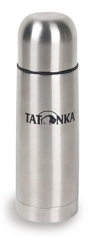 Tatonka Hot&Cold Stuff 0.7 термос из нержавеющей стали