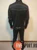 Nordski Active мужской разминочный костюм grey - 3