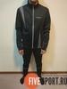 Nordski Active мужской разминочный костюм grey - 2