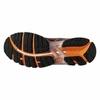 Asics Gel-Kayano 20 кроссовки для бега оранжевые - 2