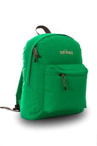 Tatonka Hunch pack городской рюкзак lawn green