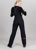 Nordski Mount лыжные утепленные брюки женские - 2