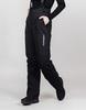 Nordski Mount лыжные утепленные брюки женские - 3