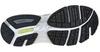 Asics Gel-Forte Мужские кроссовки для бега - 1