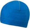 Silvini Pala гоночная шапка blue - 1