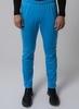 Nordski National разминочный лыжный костюм мужской blue - 3