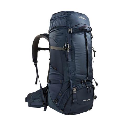 Tatonka Yukon 60+10 туристический рюкзак navy