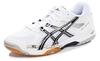 Asics Gel-Rocket 6 кроссовки волейбольные мужские - 4