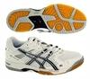 Asics Gel-Rocket 6 кроссовки волейбольные мужские - 5