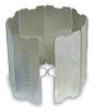 Tatonka Faltwindschutz 8-tlg ветрозащитный экран - 1