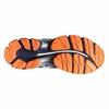 Asics Gel-Nimbus 16 кроссовки для бега мужские - 4
