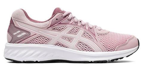 Asics Jolt 2 кроссовки для бега женские