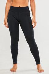 Craft Active Fuseknit Comfort термокальсоны женские черные