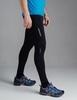 Nordski Run Premium костюм для бега мужской Light Blue - 3