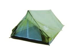 Kaiser Sport Odyssey 2 туристическая палатка двухместная