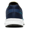 Asics Gel Contend 5 Gs кроссовки беговые детские синие - 3