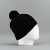 Nordski Knit лыжная шапка черная - 3
