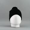 Nordski Knit лыжная шапка черная - 4