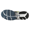 Asics Gel-Kayano 20 кроссовки для бега женские T3N7N 0136 - 2