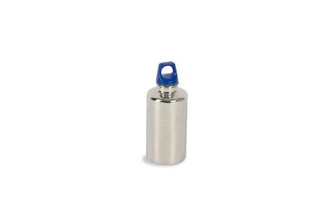 Tatonka Stainless Bottle 0.3 L фляга из нержавеющей стали