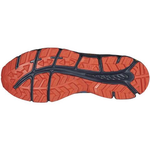 361° Taroko 2 кроссовки для бега мужские