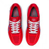 Asics Gt 2000 8 беговые кроссовки мужские красные - 4