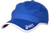Бейсболка Asics Team Cap 5 Blue - 1