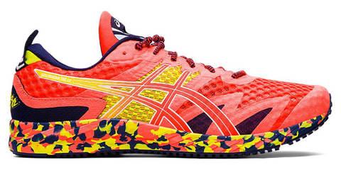 Asics Gel Noosa Tri 12 кроссовки для бега мужские