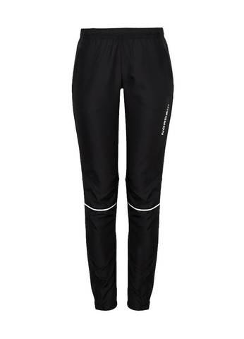 Nordski Motion Run костюм для бега женский breeze-black