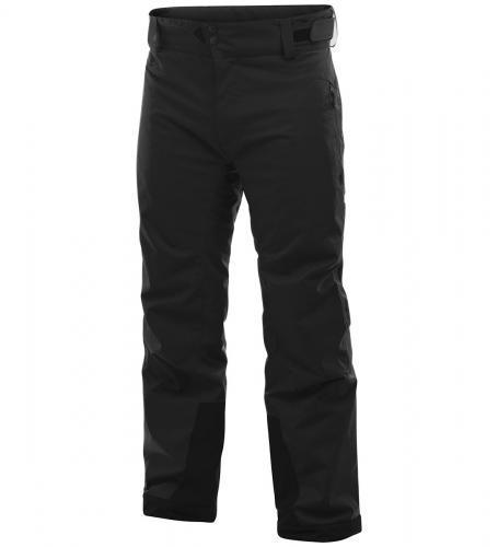 Craft Alpine Eira женские теплые лыжные брюки - 5