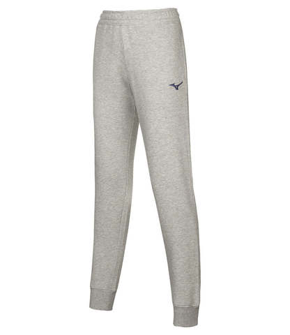 Mizuno Heritage Sweat спортивный костюм женский grey