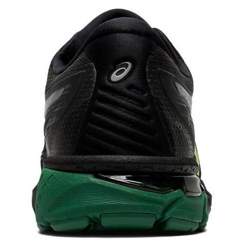 Asics Gt 2000 8 GoreTex кроссовки для бега мужские черные (Распродажа)