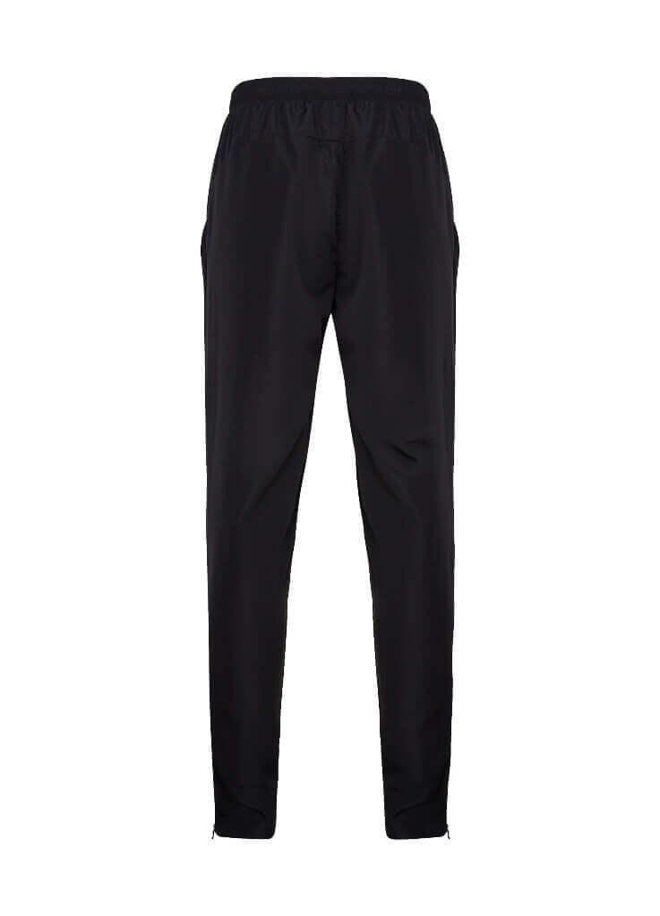 Nordski Motion брюки мужские Black - 9