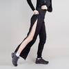 Nordski Active лыжные брюки самосбросы женские - 4