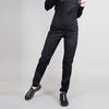 Nordski Active лыжные брюки самосбросы женские - 2