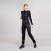 Nordski Active лыжные брюки самосбросы женские - 1