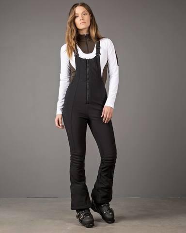 8848 Altitude Cruella женские горнолыжные брюки black